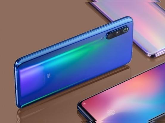 Uygun fiyatli Xiaomi Mi 9 ozellikleri-2