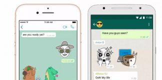 WhatsApp numara engelleme kişi engelini kaldırma