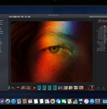 Yeni iMac ozellikleri ve fiyati-1