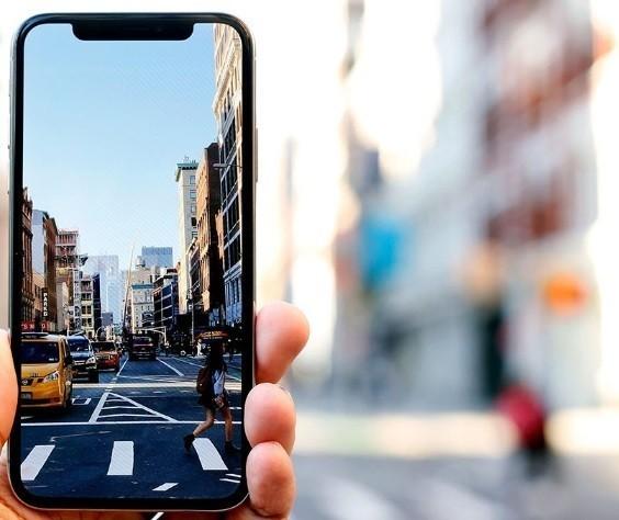 Yeni iPhone modellerine bazi yenilikler geliyor-1