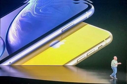 Yeni iPhone modellerine bazi yenilikler geliyor-2