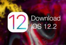 iOS 12.2 guncellemesini yuklediniz mi-0
