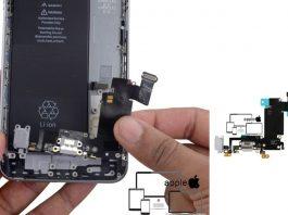 iPhone yetkisiz mudahale ne demek-2