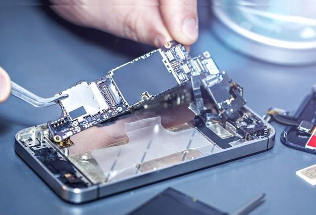 iPhone yetkisiz mudahale ne demek-3