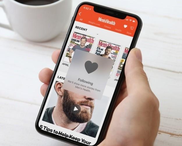 Apple News Plus nedir-2
