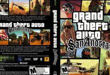 GTA San Andreas hileleri ile oyun zevkli mi?