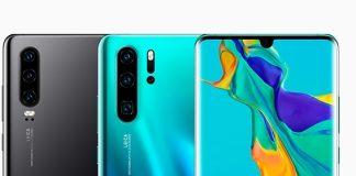 Huawei desen kilidini kırma 'hard reset atma'