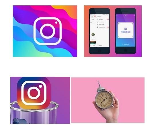 Instagram silinen mesajlari geri getirme mumkun mu-2