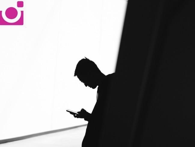 Instagram siyah ekran hatası nedeni