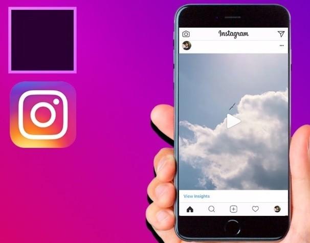 Instagram video acilmiyor neden oynatmiyor-3