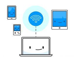 Modem WiFi sifre degistirme olmuyor-1
