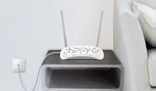 Modem WiFi sifre degistirme olmuyor-2