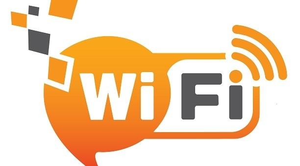 Modem WiFi sifre degistirme olmuyor-3