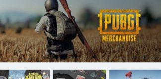 PUBG Mobile hesap açma Facebook Twitter giremiyorum