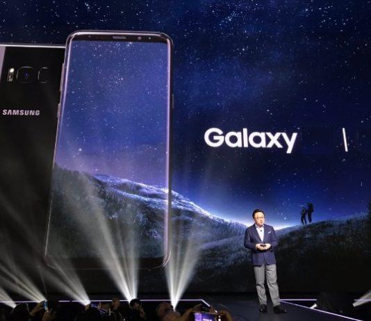 Samsung İngilizce oldu Türkçe yapma