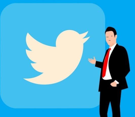 Twitter dogrulama kodu eski numarama gidiyor-1