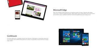 Windows 10 lisanslama olmuyor mu?