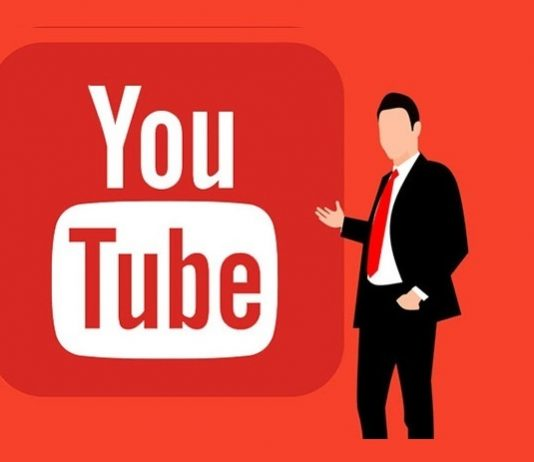 YouTube resim icinde resim nedir-1