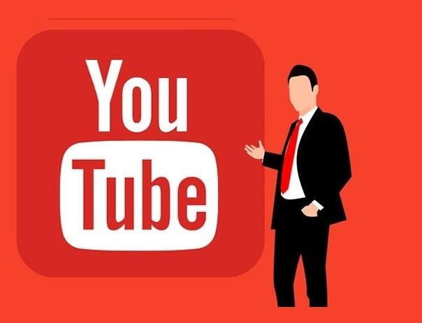 YouTube resim içinde resim nedir