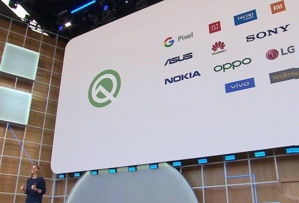 Huawei-Android-Q-beta-kaldirildi-2