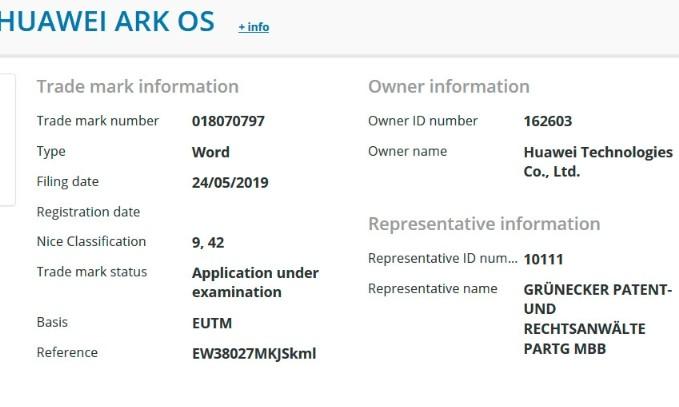 Huawei-Ark-OS-isletim-sistemi-belli-oldu-2