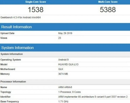 Huawei-Nova-5-hiz-testi-2