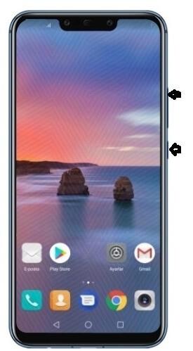 Huawei-ekran-kilidini-kırma-2