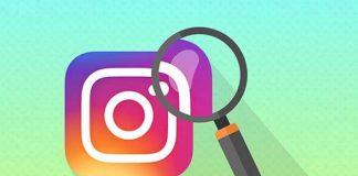 Instagram görüntülü arama çıkmıyor açılmıyor