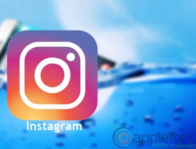 Instagram hesabını kaç kişi şikayet ederse kapanır