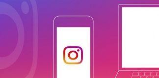Instagram şifre değiştirme üzgünüz bir sorun oluştu