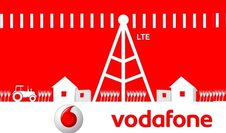 Vodafone-kalan-internet-ve-DK-sorgulama-2