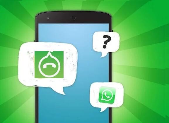 WhatsApp mesaj gitmiyor ve gelmiyor mu?