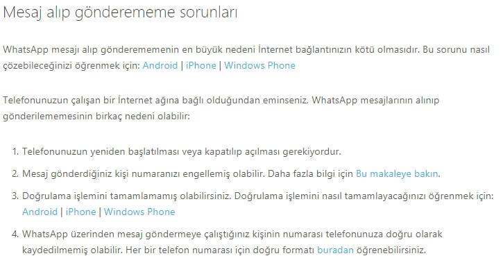 WhatsApp-mesaj-gitmiyor-mesaj-gelmiyor-mu-2