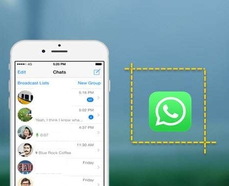 WhatsApp tatil modu nedir-2 (1)