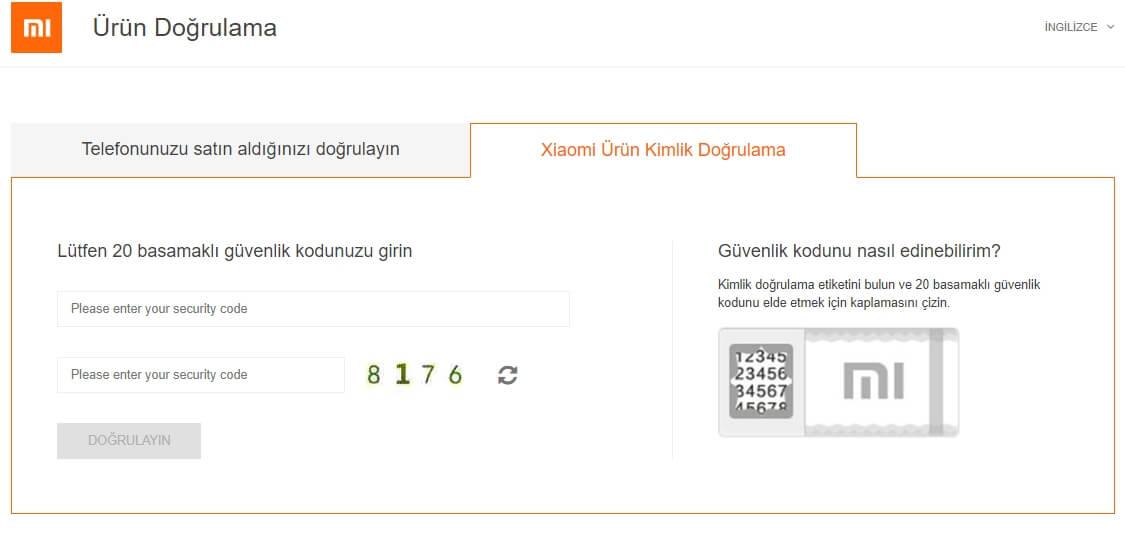 Xiaomi-garanti-sorgulama-Turkiye-3