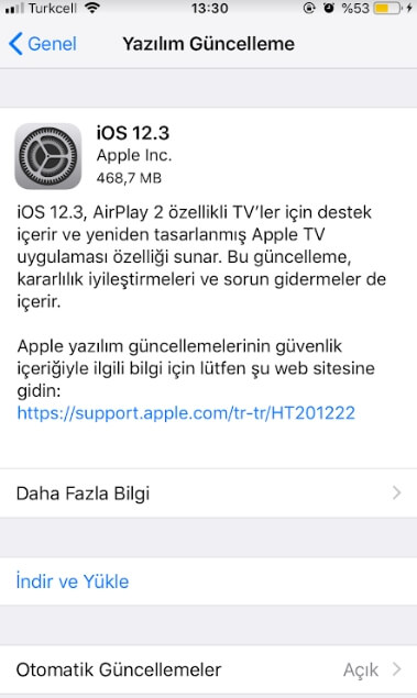 iOS-12.3-iPad-ve-iPhone-guncelleme-detayi-2