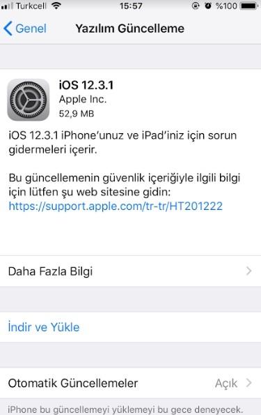 iOS-12.3.1-guncellemesi-sorunlar-icin-geldi-2