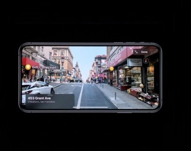 Androidde-olan-iOS-13-de-olacak-ozellikler-2