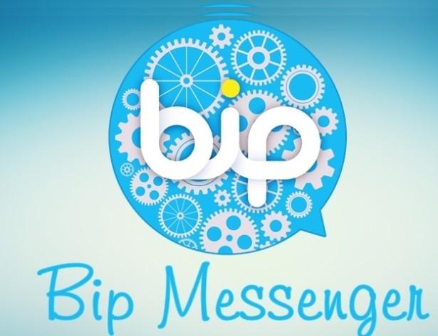Bip silinen mesajları kurtarma ve mesajları görme