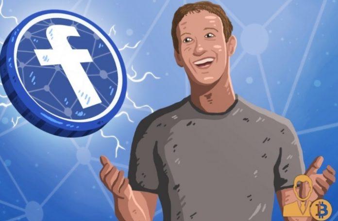 Facebook Coin (FBCoin) için yeni gelişmeler