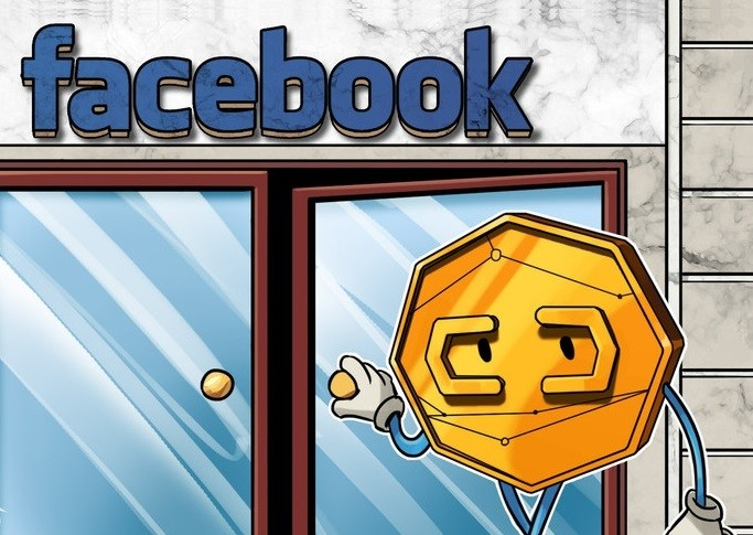 Facebook-Coin-FBCoin-icin-yeni-gelismeler-2