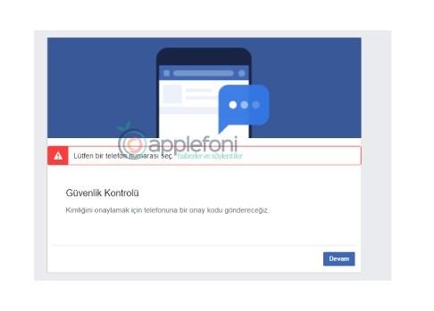 Facebook-lutfen-bir-telefon-numarası-sec-1