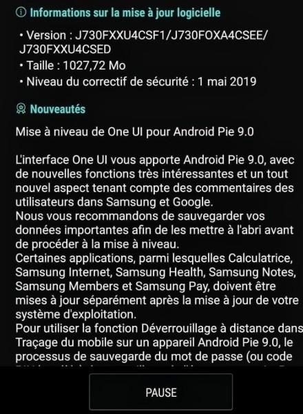 Galaxy-J7-Android-Pie-yayinlandi-simdide-Nxt-2