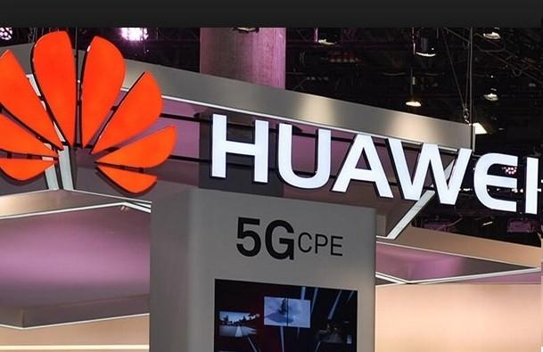 Huawei-5G-aciklamasi-ve-ucuz-alt-yapi-2