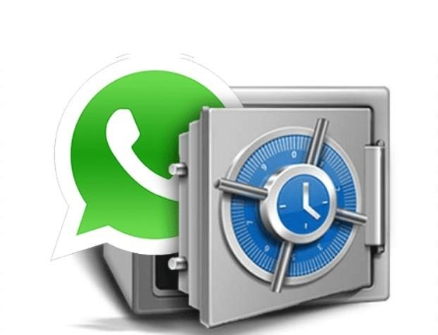 WhatsApp yedeği geri yüklenmiyor