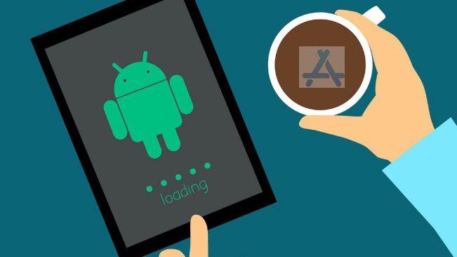 cropped-App-Store-Google-Play-i-solladi-1.jpg