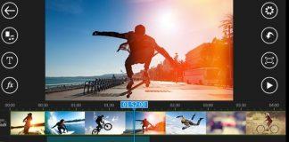 cropped-En-iyi-Android-video-duzenleme-uygulamasi-1.jpg
