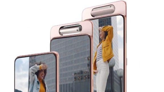 cropped-Galaxy-A90-pop-up-kamera-var-mı-yok-mu-1.jpg