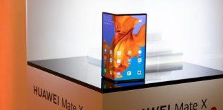 cropped-Huawei-Mate-X-fiyati-sizce-kac-TL-olur-1.jpg