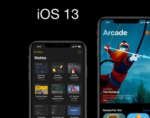 iOS-13-bilinmeyen-numaradan-gelen-aramayi-engelleme-2
